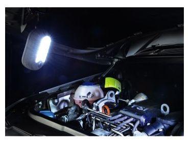 00107271 LED-Arbeitsleuchte