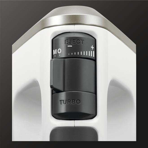 GN9031 3 Mix 9000 Deluxe Handmixer 500 W