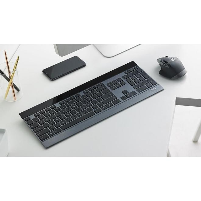 9900m Büro Tastatur