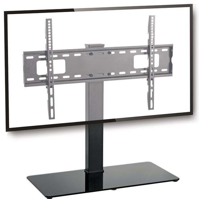 TVS7040 511 35° Tisch/Bank Halterung 40 kg