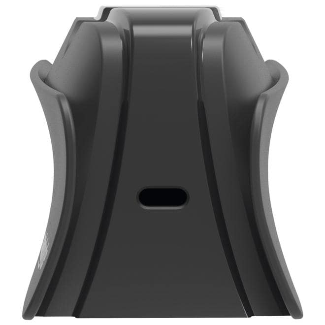 TWIN:CHARGE 5 (PS5)