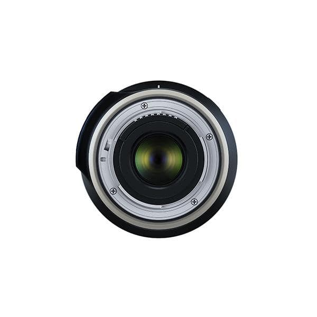18-400mm F/3.5-6.3 Objektiv Nikon-Anschluss