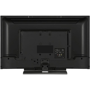 32WA3B63DA LCD/TFT Fernseher 81,3 cm (32 Zoll) EEK: A+ HD-ready