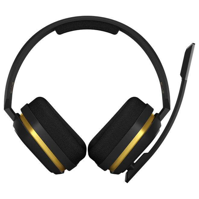 A10 The Legend of Zelda Ohraufliegender Kopfhörer kabelgebunden