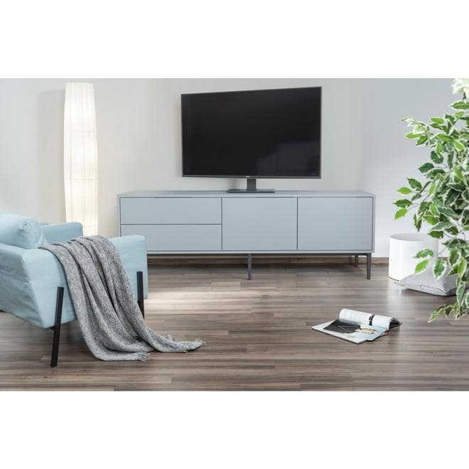 0118095 TV Stand bis 165,1 cm (65 Zoll)