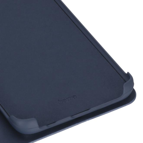 Guard Pro Booklet für Samsung Galaxy A71