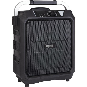 Beatsman 100 Lautsprecher 100 W