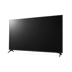 75UN71006LC LED Fernseher 190,5 cm (75 Zoll) EEK: G 4K Ultra HD