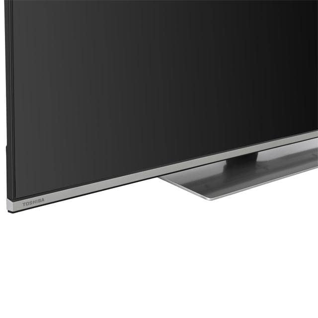 58UA6B63DG LED Fernseher 147,3 cm (58 Zoll) EEK: E 4K Ultra HD