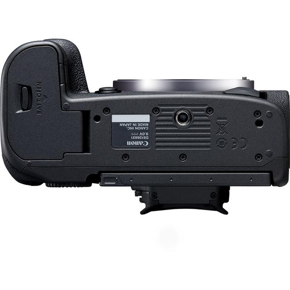 EOS R5 47,1 MP MILC Body