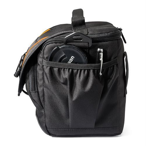 Adventura SH 160 II kompakte Kameratasche 20,3x14,6x16,2cm