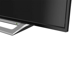 65UA3A63DG LED Fernseher 165,1 cm (65 Zoll) EEK: A+ 4K Ultra HD