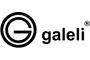 Galeli