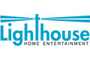 Lighthouse Home Entertainment GmbH & Co. KG