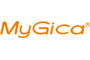 MyGica