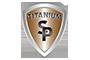 SP Titanium