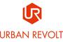 Urban Revolt
