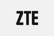 ZTE Online Shop
