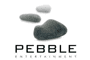 Pebble Entertainment