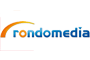rondomedia GmbH