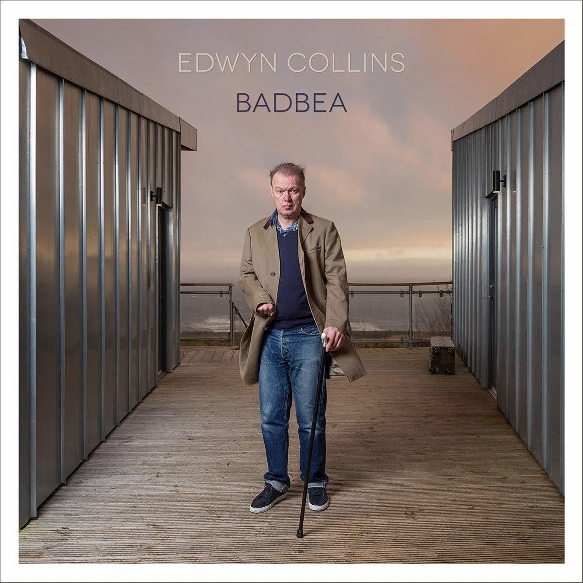 Badbea (Edwyn Collins) für 19,46 Euro