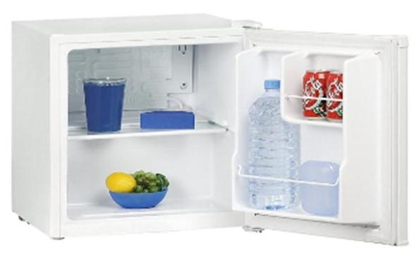 Mini Kühlschrank A : Exquisit kb a mini kühlschrank l a kwh jahr n st bei