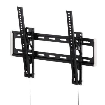 Hama 118628 Tv-Wandhalterung MOTION 5 Sterne XL 32-56 Zoll für 55,46 Euro