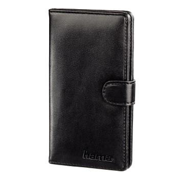 """Hama 00095964 Speicherkarten-Tasche """"Vegas"""" Gr.M für 8 SD- und 4 microSD-Karten für 17,46 Euro"""