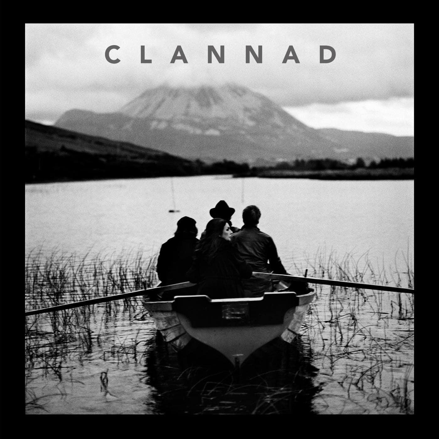 IN A LIFETIME (Clannad) für 29,46 Euro
