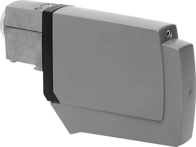 Kathrein UAS 585 Quattro-LNB mit integriertem Schalter für 109,96 Euro
