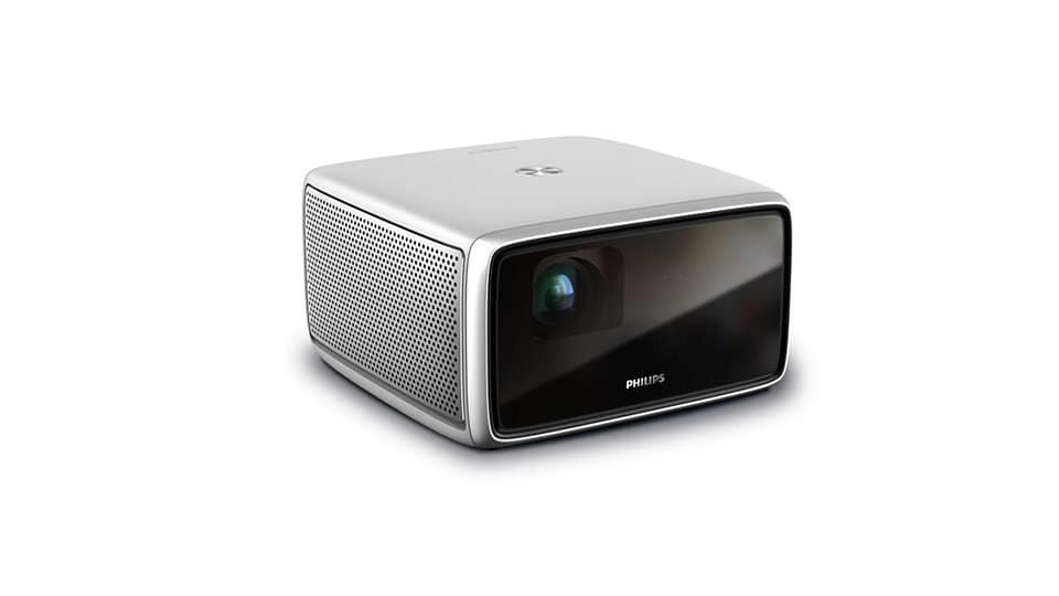 Philips Screeneo S4 für 1.072,00 Euro