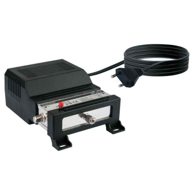 Schwaiger BN2315 531 BK- und Nachverstärker (30 dB) für 68,46 Euro