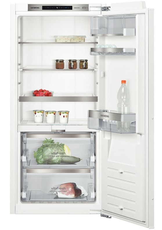 Siemens KI41FAD30 Einbau-Kühlschrank bei Boomstore