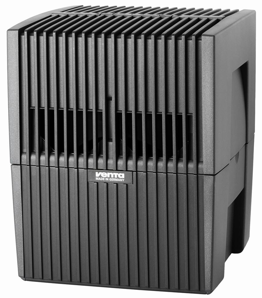 Venta LW15 Luftwäscher 5l Befeuchtung 20m² für 129,96 Euro