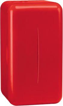 WAECO F 16 AC Mini-Kühlschrank 14l A++  für 129,96 Euro