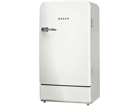 Bosch Kühlschrank Weiß : Bosch ksl aw kühlschrank l bei boomstore