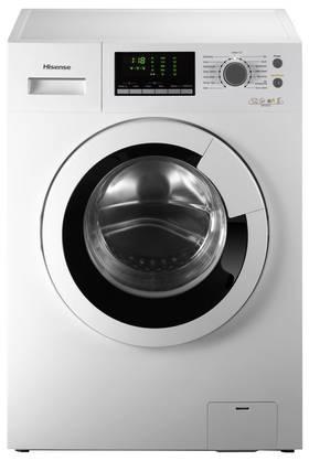 hisense wfu 6012 we waschmaschine 6kg bei boomstore. Black Bedroom Furniture Sets. Home Design Ideas