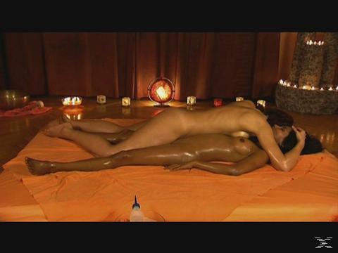 stor tantra massage stort bröst